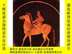 二手書博民逛書店The罕見Penguin History Of GreeceY364682 A. R. Burn Pengui