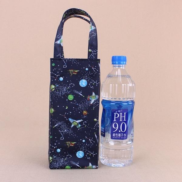 雨朵防水包 M044-048 850c.c.小水壺袋