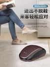 智慧鞋膜機家用全自動鞋套機腳套機新款一次性套鞋機鞋模機 LX 夏洛特