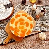 【南紡購物中心】【哈巴里】經典手作6吋乳酪蛋糕1個(200g/入)