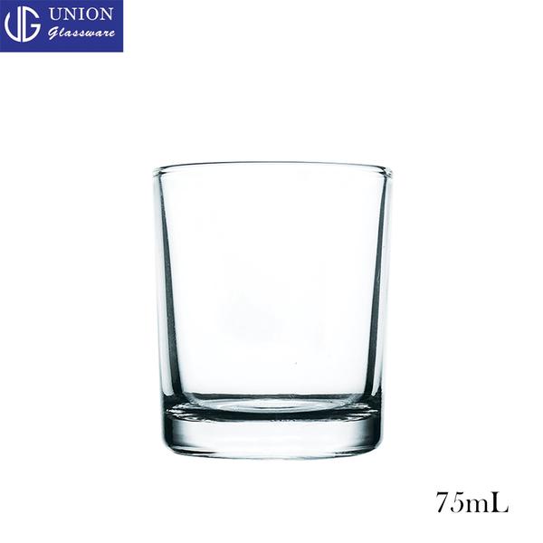 泰國UNION 75cc小酒杯 75mL 烈酒杯 shot杯 玻璃杯 shot glass 小酒杯 一口杯