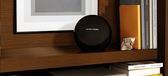 英大保固  harman/kardon Omni 10 HD 高音質無線藍牙喇叭(黑色)
