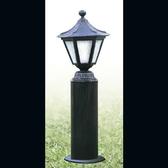 【大巨光】步道燈-LED(LW-08-5625)