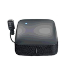 [COSCO代購 8988] 促銷至3月12日 W122845 Blueair 車用空氣清淨機(P1)與濾網