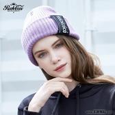 ROCKCOCO 潮流感毛帽