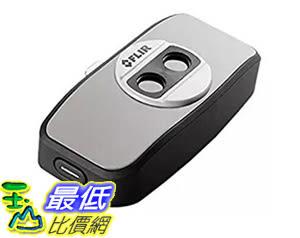 [106 美國直購] FLIR ONE Thermal Imager for Android
