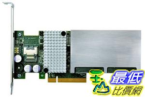 [7美國直購] Intel RAID SSD Cache Controller RCS25ZB040