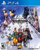 PS4 王國之心 HD 2.8 最後一章序言(美版代購)