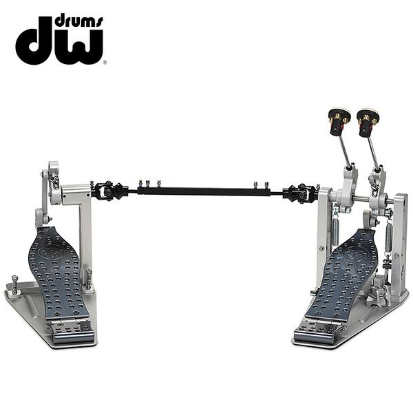 DW CP-MDD2大鼓踏板-美製職驅雙踏/附袋/原廠公司貨