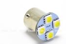 BA15D 12V LED燈 (AR70 OSRAM 41990)