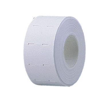 標價紙 (適用HALLO-2Y標價機)NO.2426