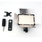 【EC數位】Godox 神牛二代 LED 308C II 顆雙色溫LED,持續燈/攝影燈/補光燈 可調色溫