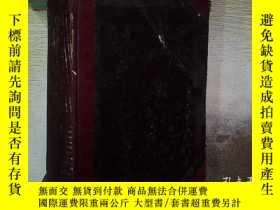 二手書博民逛書店CIRCULATION罕見1973 JAN-JUNE 1973年