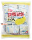 【吉嘉食品】福義軒純鮮乳餅-蛋奶素 每包360公克[#1]{ZUV01-2}