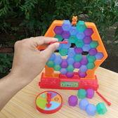 兒童玩具3-6周歲5女孩7男童8益智力4女童9男孩10歲生日禮物12  CY潮流站