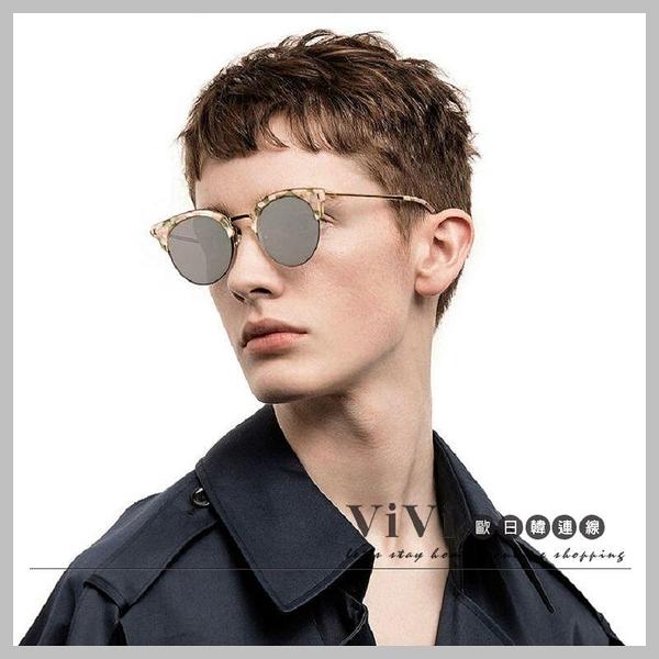 『Marc Jacobs旗艦店』韓國代購|GENTLE MONSTER|TYPE 1 GPD1(2M)|GM|100%全新正品