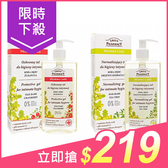 Green Pharmacy 私密潔膚露(300ml) 款式可選【小三美日】$229