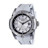【人文行旅】Xpeda   巴西品牌手錶-Indy-XW21629A-SS9-Z