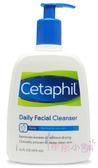 【彤彤小舖】Cetaphil 油性肌膚溫和潔膚乳 16oz (473ml)