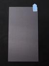 鋼化強化玻璃手機螢幕保護貼膜 LG V10
