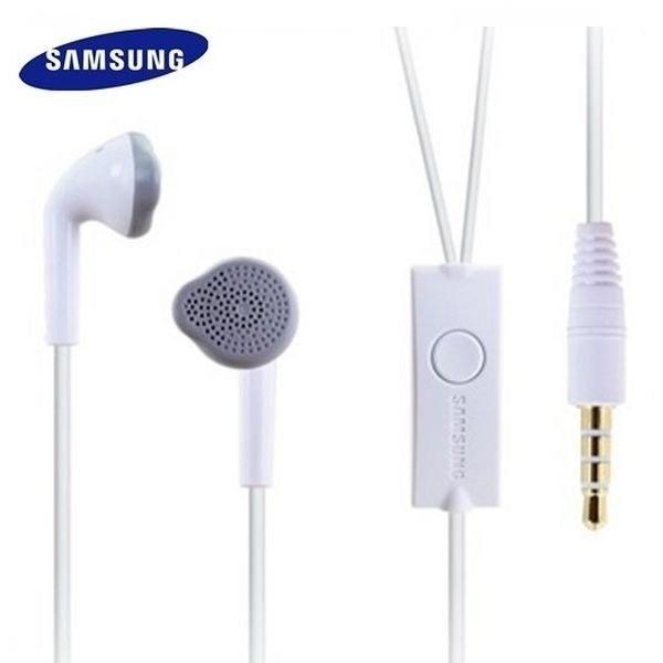 【保固一年】三星 SAMSUNG GT-S5830 線控耳機 J7 J S5570 Note3 A5 S3 A7 耳機