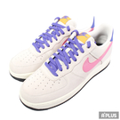 NIKE 男 AIR FORCE 1 07 LV8 經典復古鞋 - CU3007061
