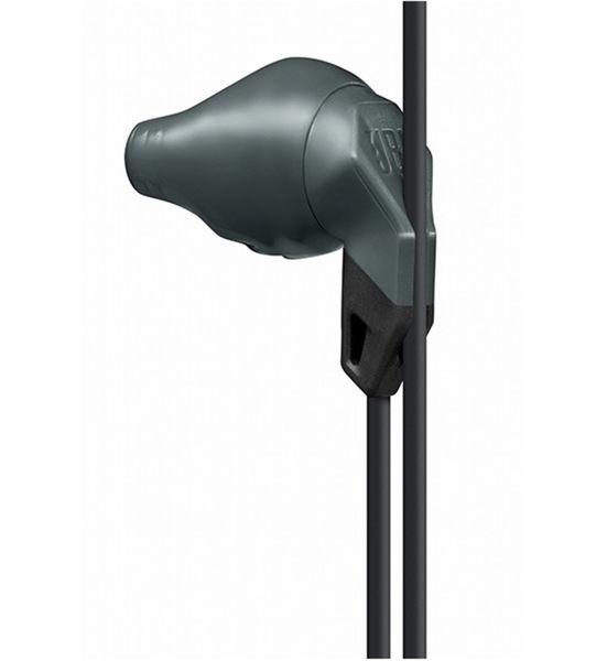 【台中平價鋪】全新【JBL】Grip 100 黑 人體工學運動防汗耳機
