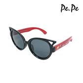 [現貨]Pe.Pe 兒童偏光太陽眼鏡 T1514-C12