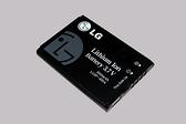 LG 原廠電池 (KE770) KG271/KG278/KP320/KE770/KF510