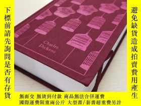 二手書博民逛書店Bleak罕見HouseY335047 Charles Dick