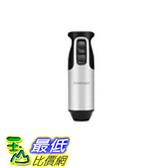 [美國直購] Cuisinart parts CSB-79MB Motor Body (CSB-79 攪拌器適用) 配件 零件
