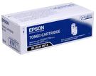 S050614 EPSON 原廠黑色碳粉匣 適用 AL-C1700/C1750N/C1750W/CX17NF