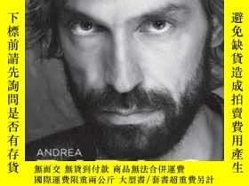 二手書博民逛書店I罕見Think Therefore I PlayY255562 Andrea Pirlo With Ales