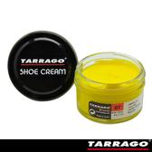 【TARRAGO塔洛革】皮革鞋乳(黃駝系)-皮鞋保養 皮鞋補色 皮鞋修補