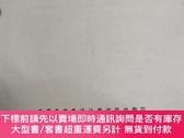 二手書博民逛書店罕見批孔反儒材料匯編Y239408 平原縣革委政治部宣傳組翻印