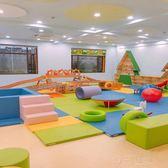 金寶貝早教親子幼兒園室內PU亞光寶寶爬行墊墻壁軟包兒童軟體地墊igo 沸點奇跡