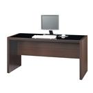 #免運/電腦桌(5尺) /電腦桌/辦公桌/工作桌&DIY組合傢俱