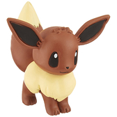 Pokemon GO 精靈寶可夢 EX PCC_15 伊布_PC96846