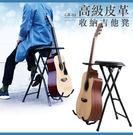 【小麥老師 樂器館】【B59】GB-02...