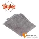 Taylor 原廠琴身清潔保養絨布 TLOP-1309【吉他清潔/擦琴布/不刮傷/樂器保養】