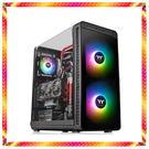 R5-3600X 頂級絢麗 PCIe M.2高速固態硬碟 RTX 2060 強顯 RGB