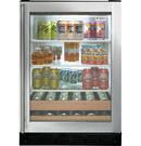GE 美國奇異 ZDBR240HBS 尊爵系列數位式啤酒飲料櫃 【零利率】※熱線07-7428010