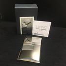 喬治傑生(GEORG JENSEN)-BUSINESS CARD HOLDER TO GO 名片盒