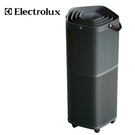 Electrolux伊萊克斯PA91-606 高效抗菌智能旗艦清淨機Pure A9 DG灰黑色