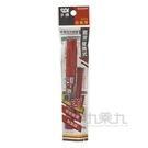 SDI直液式白板筆1+1超值包-紅 S530VP
