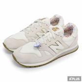 New Balance 女 TIER 2 復古鞋  經典復古鞋- WL520CC