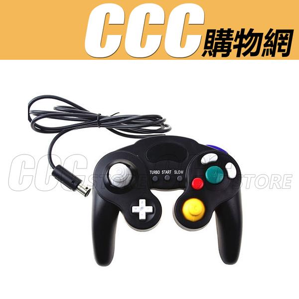 Wii NGC Gamecube GC 手把 控制器 手把專用控制器