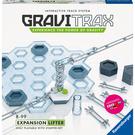 維寶遊戲-Gravitrax重力球擴充零件組(Lifter)_RV26819