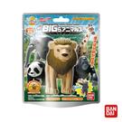 日本Bandai BIG動物們入浴球(BD575207隨機出貨 ) 144元