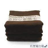 空調毯 新款航空飛機深棕色夏季空調毯阻燃防火午睡毯蓋毯床單毛毯浴巾 快速出貨